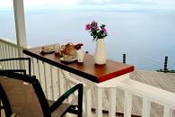 Saba Vacation Rental_Spyglass_15