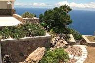Saba Vacation Rental_Spyglass_2