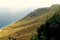Saba Vacation Rental_Spyglass_3