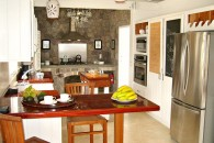 Saba Vacation Rental_Spyglass_6