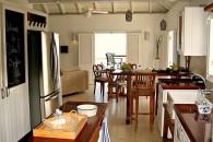 Saba Vacation Rental_Spyglass_7