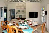 Saba Vacation Rental_Spyglass_8