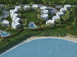 Nevis Residences - Mirableu