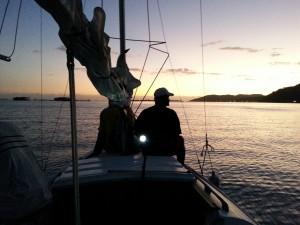 Land for Sale, Guanaja, Bay Islands Honduras