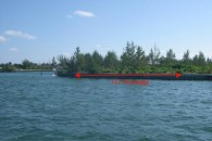 Lot4-Bahamas land