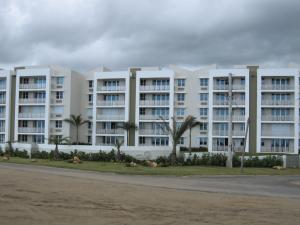 Puerto Rico Penthouse Condo