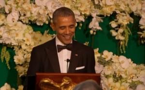 Clipboard02_Image_Barack_Obama