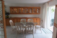 Dining Area_2