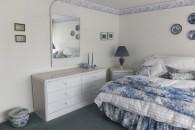 Master bedroom_2