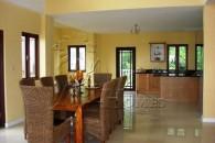 St Lucia Family House