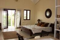 St Lucia Family House 4