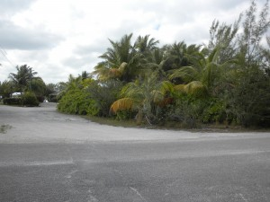 Lot 2 Block 174 Brigantine Bay Estates - UNDER CONTRACT