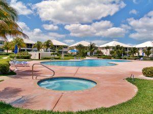 Bahama Resort Condo