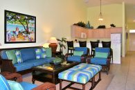 Bahama Resort Condo