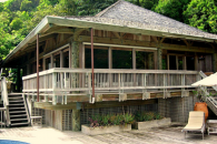 haiku-house-renta-home