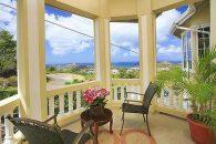 St-Lucia-Homes---Cap-086---Hilltop-Luxury---Balcony