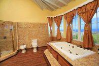 St-Lucia-Homes---Cap-086---Hilltop-Luxury---Bathroom