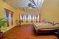 St-Lucia-Homes---Cap-086---Hilltop-Luxury---Bedroom
