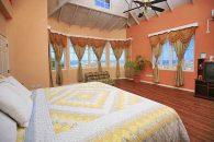 St-Lucia-Homes---Cap-086---Hilltop-Luxury---Bedroom-2