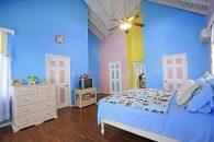 St-Lucia-Homes---Cap-086---Hilltop-Luxury---Bedroom-3