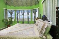 St-Lucia-Homes---Cap-086---Hilltop-Luxury---Bedroom-4