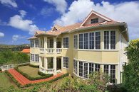 St-Lucia-Homes---Cap-086---Hilltop-Luxury---Home