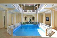 St-Lucia-Homes---Cap-086---Hilltop-Luxury---Pool