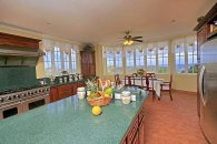St-Lucia-Homes-Cap086-Hilltop-Luxury-Kitchen