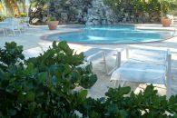 14 Pool