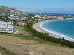 Beautiful St. Kitts Condo