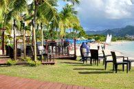 St-Lucia-Homes-CAP-105-Condo-at-Landings-BEach