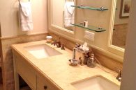 St-Lucia-Homes-CAP-105-Condo-at-Landings-Bathroom-2