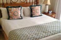 St-Lucia-Homes-CAP-105-Condo-at-Landings-Bedroom