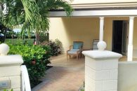 St-Lucia-Homes-CAP-105-Condo-at-Landings-Front