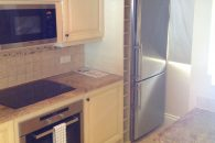St-Lucia-Homes-CAP-105-Condo-at-Landings-Kitchen