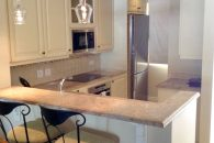 St-Lucia-Homes-CAP-105-Condo-at-Landings-Kitchen-2