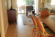 St-Lucia-Homes-CAP-105-Condo-at-Landings-Living