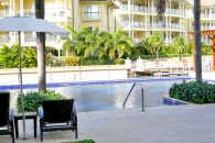 St-Lucia-Homes-CAP-105-Condo-at-Landings---Pool