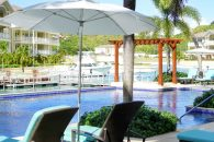 St-Lucia-Homes-CAP-105-Condo-at-Landings---Pool-2