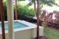 St-Lucia-Homes-CAP-105-Condo-at-Landings---Pool-3