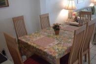 Dining table MC