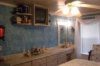 Master bedroom a (002)