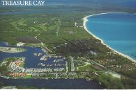 Treasure Cay, area photo a
