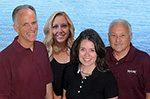 Team Picture 1.23.17 Treasure Island Michigan_150