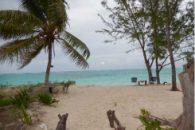 Whitby Beach Condo3