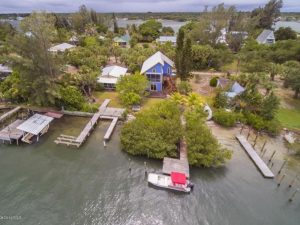 Priced to Sell Riverfront House