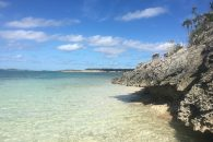 Bahama harbor acreage for sale 006