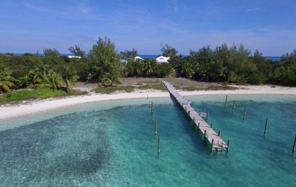 Cocoa Bay Est