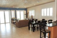 #4 Eves of Cable Beach - UNDER CONTRACT