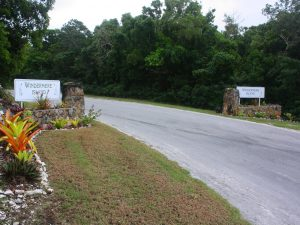 Lot 173 Windermere Beach Estates